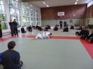 Bodenkampf in Oelde!_12
