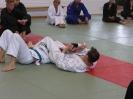 Lehrgang Bodenkampf in Oelde (5.9.15)